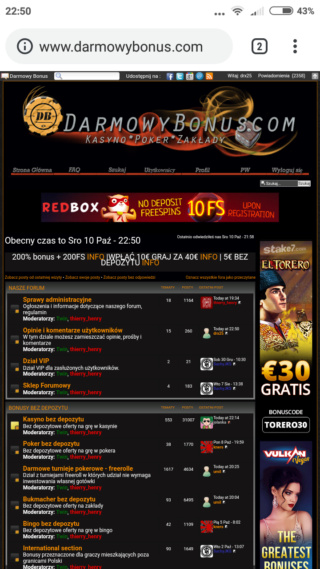 Pomysły i sugestie dotyczące forum - Page 6 Screen10