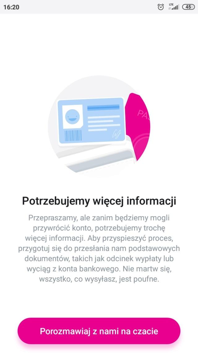 Revolut- wyplata - Page 2 Screen31