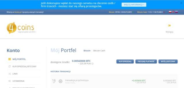 Crypto.com 50$ prawie jak blockchain Wypaat11