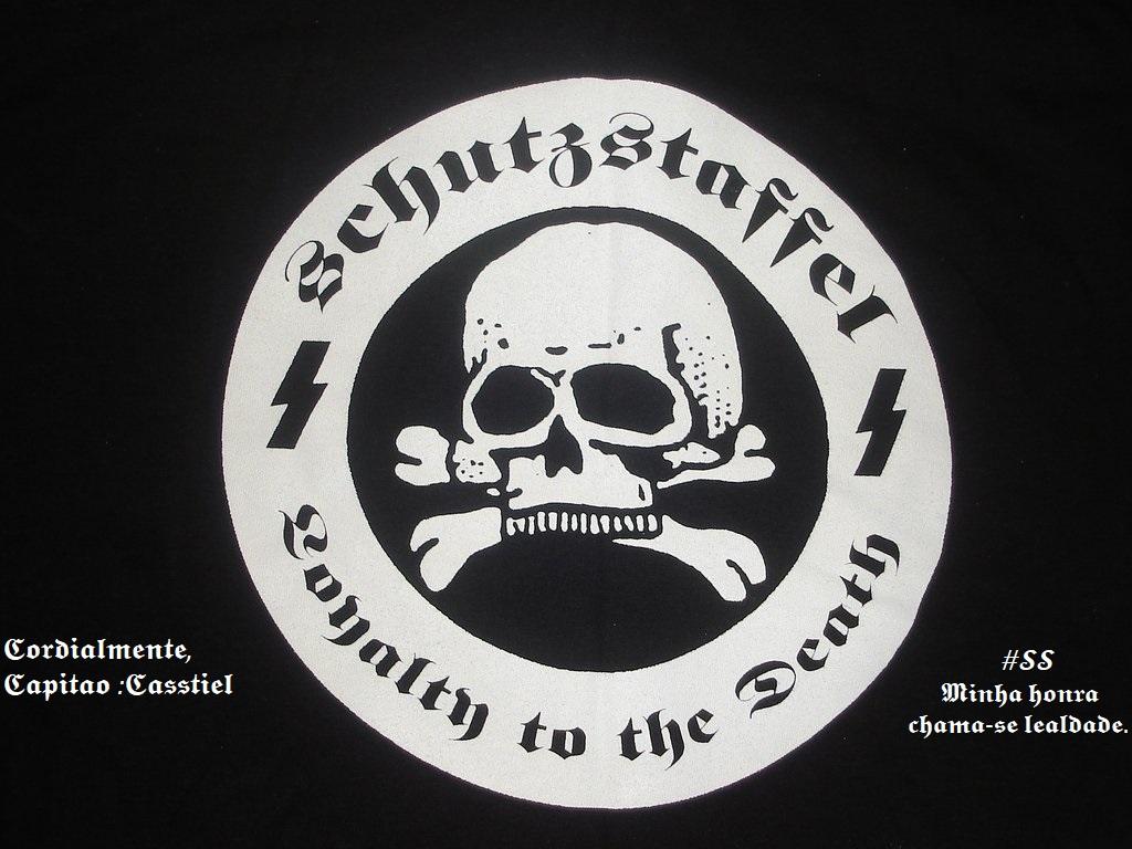 [CSP] Relatórios de TCS - [01] ® - Página 29 Schutz11