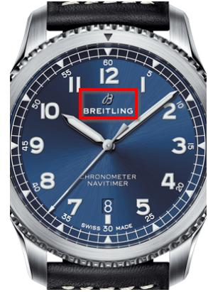 Breitling - Le flop 2018 de l'horlogerie: la Breitling Navitimer 8   2018-011