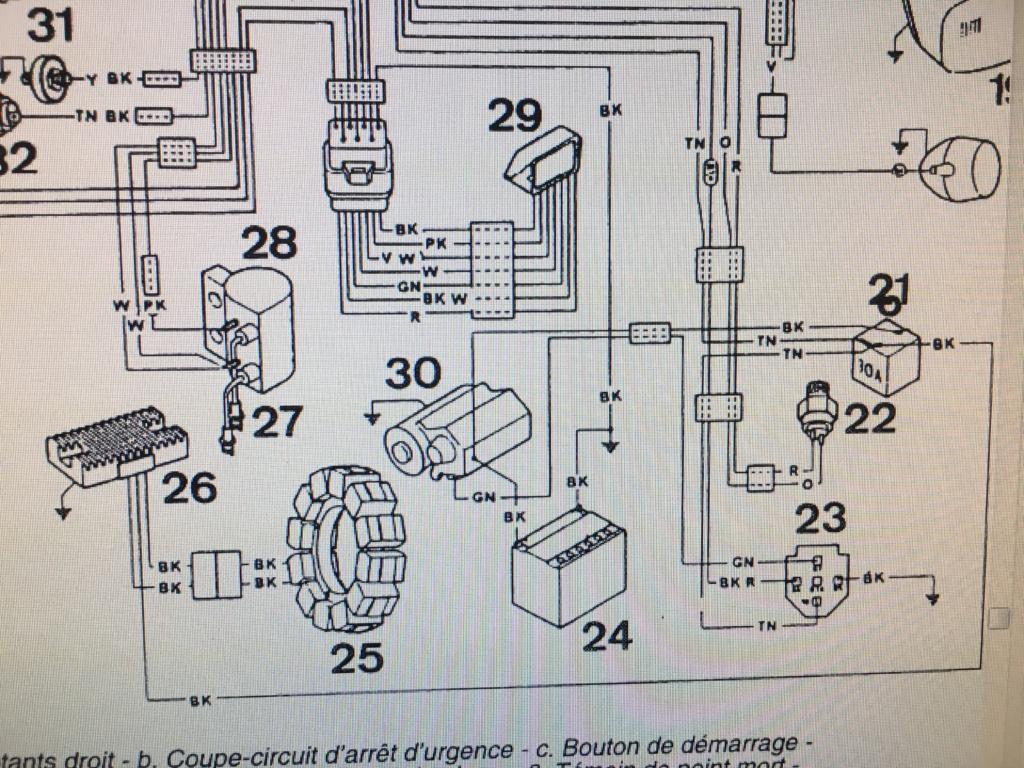 probleme de clignotant- regulateur ? - Page 7 Img_9211