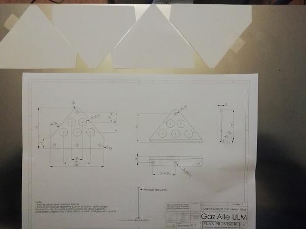 Construire un avion dans son garage - Page 2 16plan10