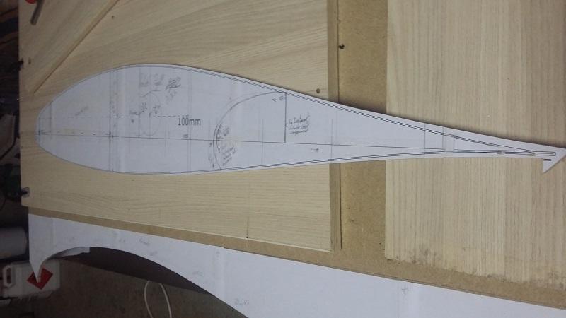 Construire un avion dans son garage - Page 2 29_pro11