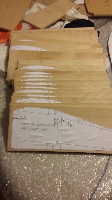 Construire un avion dans son garage - Page 2 33-pet10