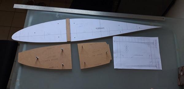 Construire un avion dans son garage - Page 4 42_ner11