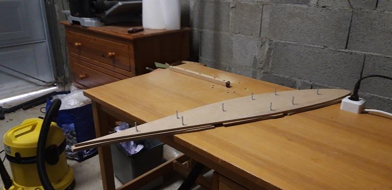 Construire un avion dans son garage - Page 4 44_pre10