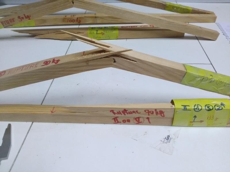 Construire un avion dans son garage - Page 2 5test10