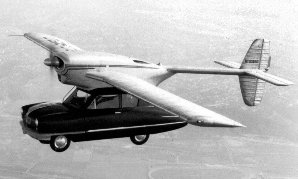 Construire un avion dans son garage Airpla10