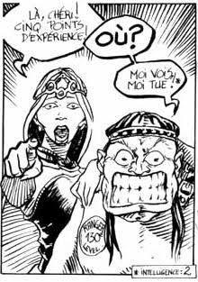 Topicaflood : trolls, viendez HS ! - Page 19 Croc-l10