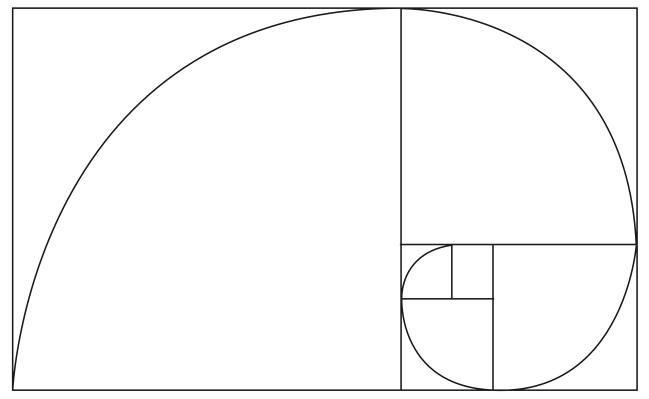 [Jeu] Association d'images - Page 2 Fibona10