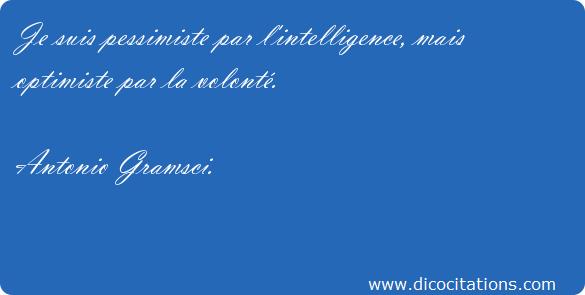 Beat d'amarrage. - Page 16 Je_sui10