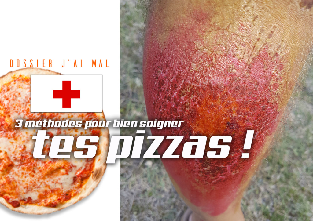 [Jeu] Association d'images - Page 5 Pizza_10