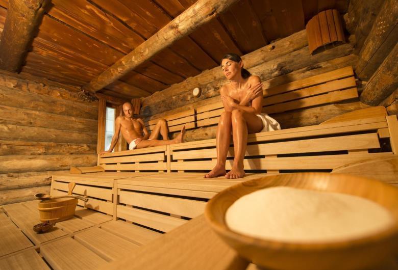 [Jeu] Association d'images - Page 38 Sauna10