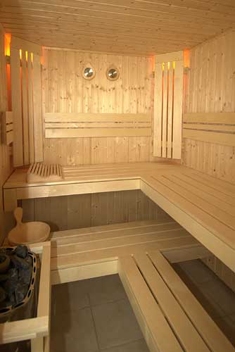 [Jeu] Association d'images - Page 5 Sauna_10
