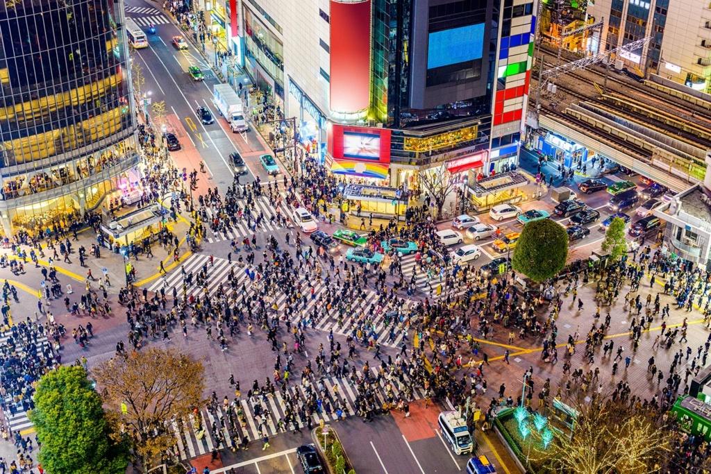 [Jeu] Association d'images - Page 11 Shibuy10
