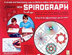 [Jeu] Association d'images - Page 4 Spirog10