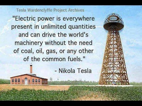 [Jeu] Association d'images - Page 13 Tesla_10