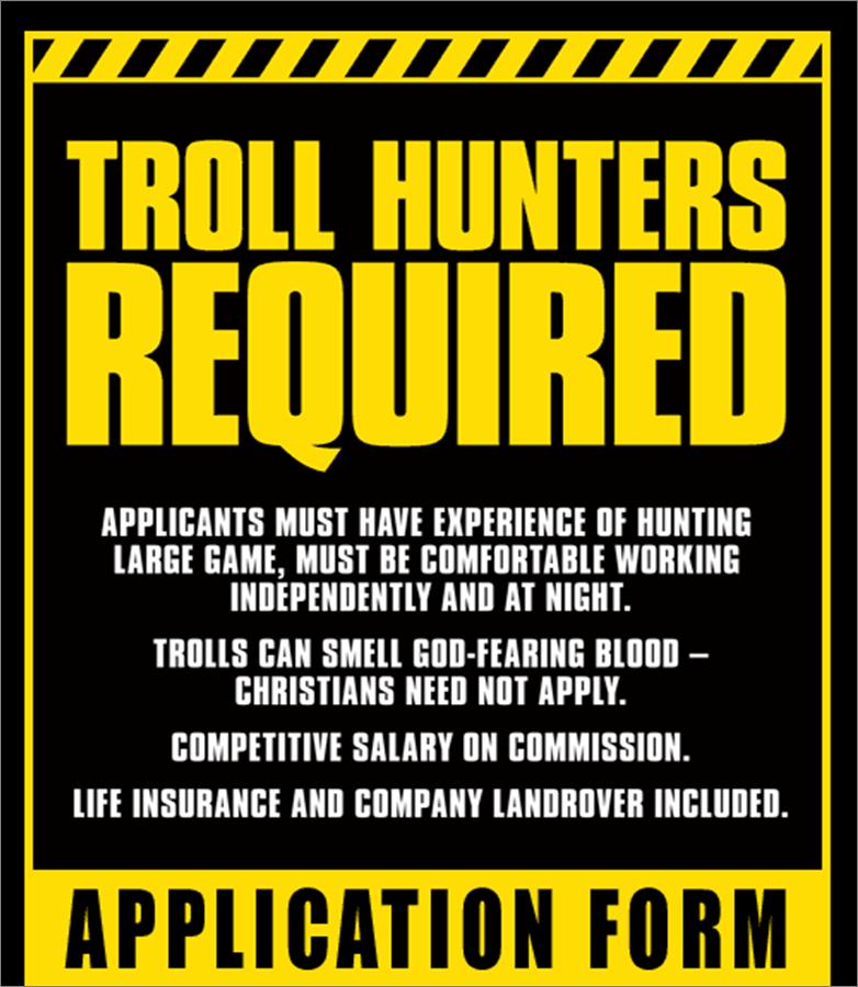 Topicaflood : trolls, viendez HS ! - Page 20 Troll_10