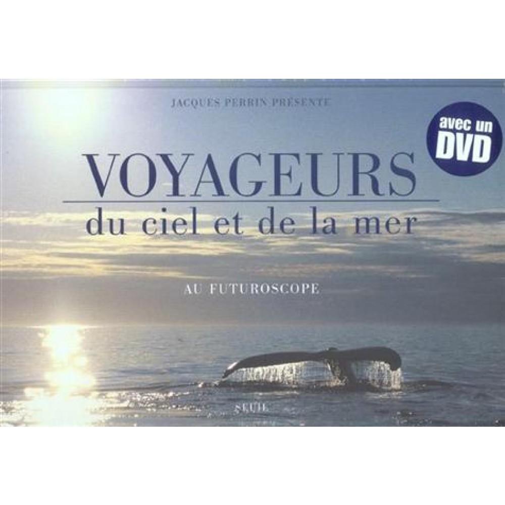 [Jeu] Association d'images - Page 19 Voyage10