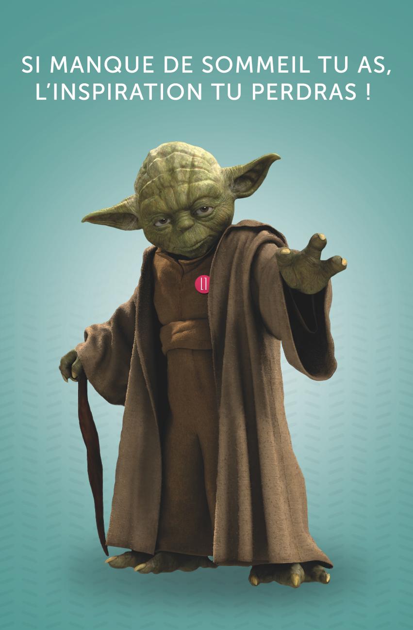 [Jeu] Association d'images - Page 18 Yoda_f10