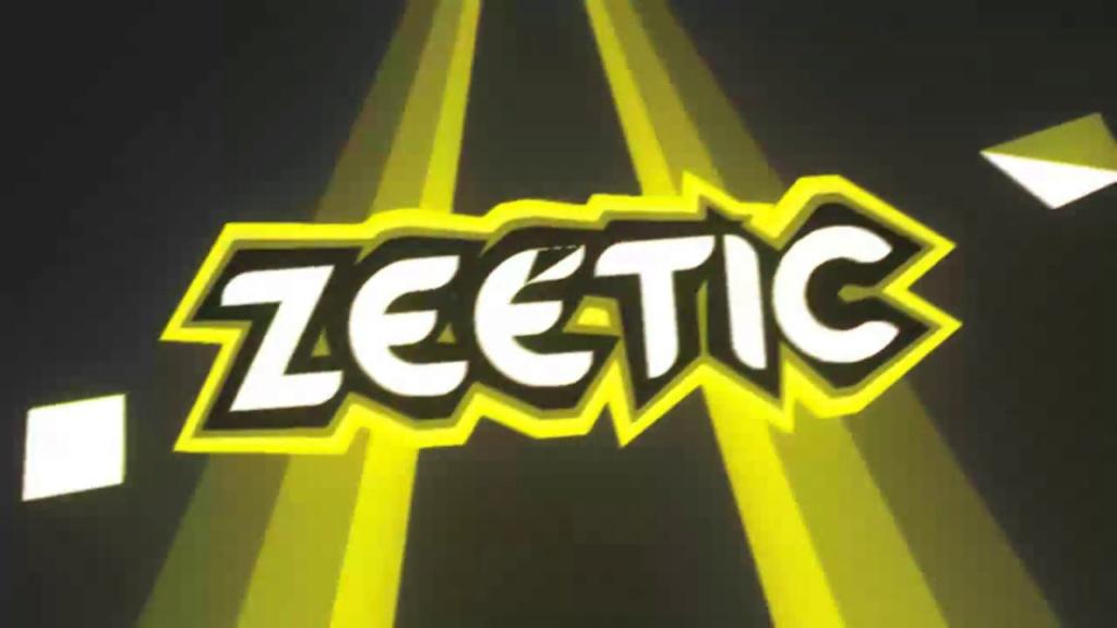 [Jeu] Association d'images - Page 5 Zeetic10