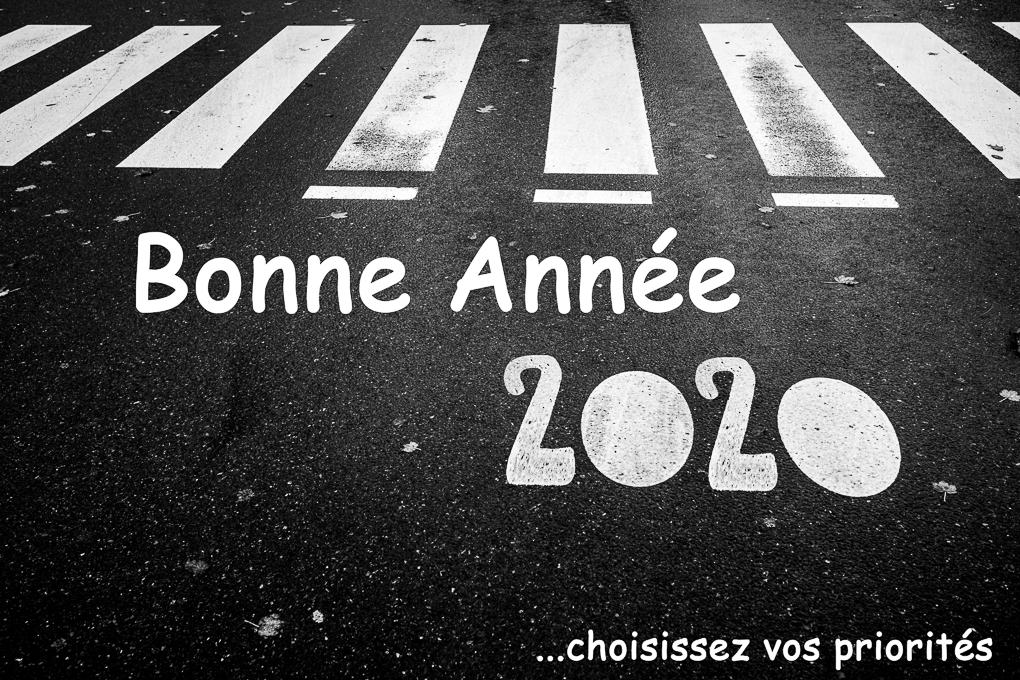 ...bonne année Dle_2014