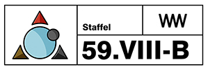 [Suche/Biete] Elitepilot der Omega-Staffel Pilotenkarte - Seite 3 Idjnnc11