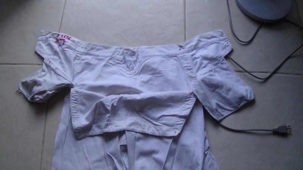 pantalon blanc à pont Dsc06229
