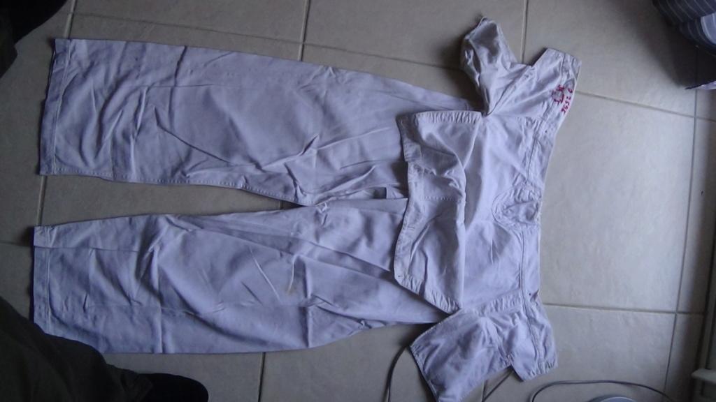 pantalon blanc à pont Dsc06230