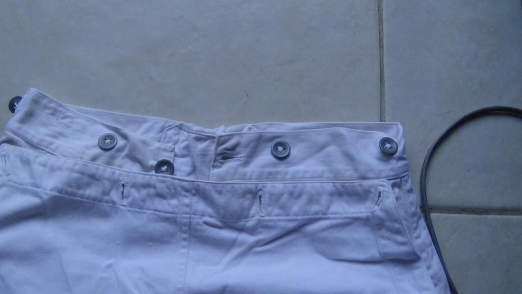 pantalon blanc à pont Dsc06231