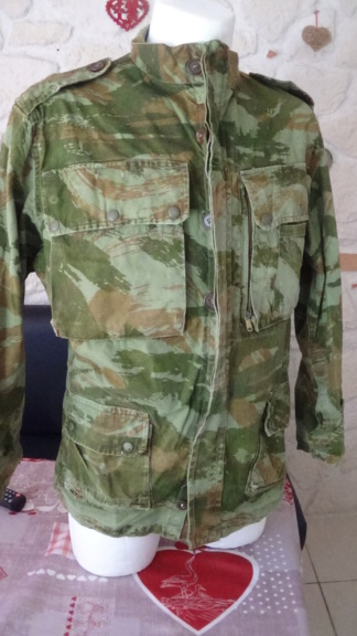estimation veste TAP 47/54 Dsc06710