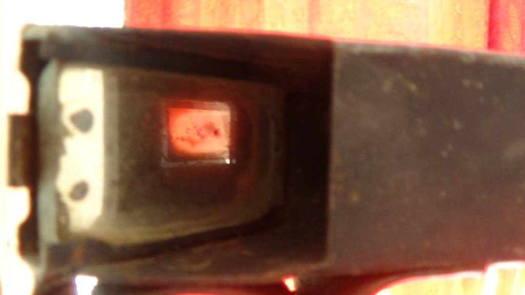estimation periscope fusil lebel Dsc06744