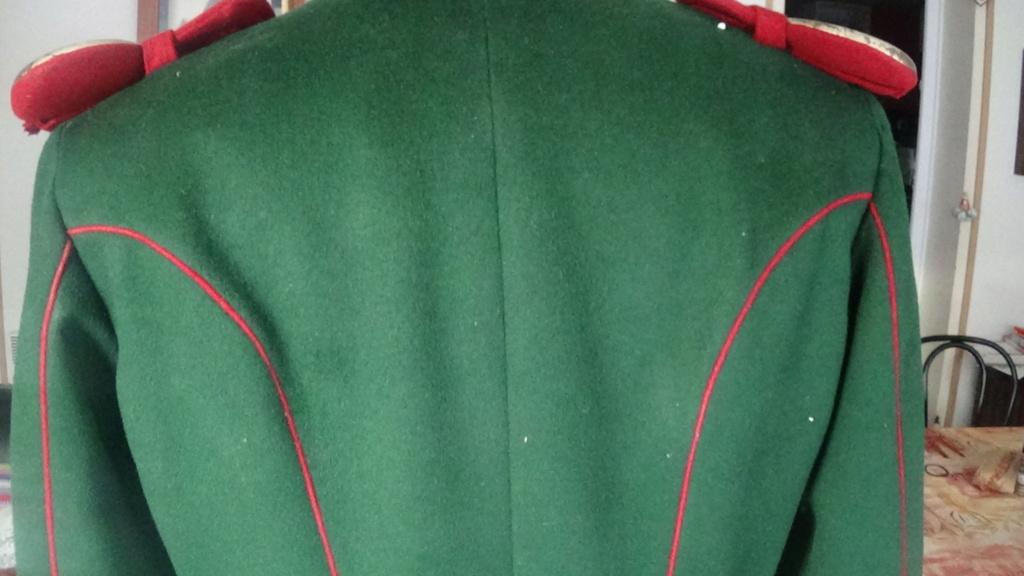 tunique de ulhan Dsc07015