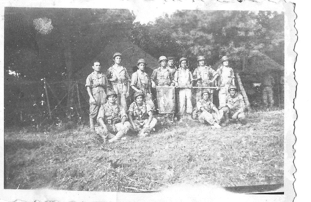 recherche historique du 1RCP 44/45 Photo_12