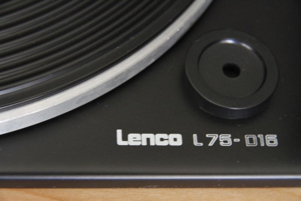LENCO by Transfer _mg_7024