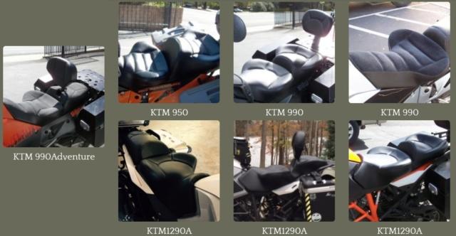 la solution pour les selles KTM !!!!!!!!!!!!!!!!!!!!!!!! - Page 2 Russel10