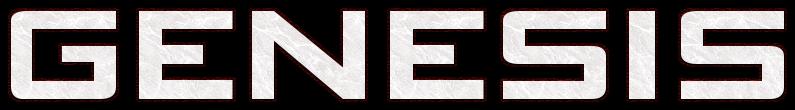 A Propos du Serveur Genesis Coolte10
