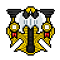 Formulário: Rondas Emblem11