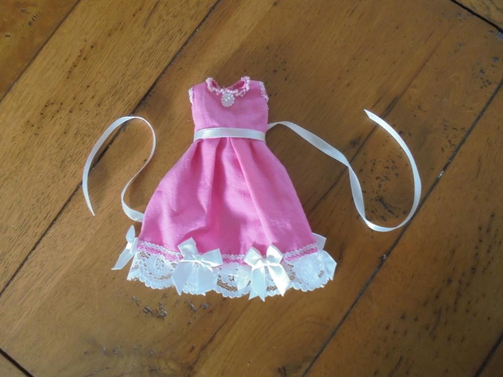 Vente de vêtement Pullip Dsc01310