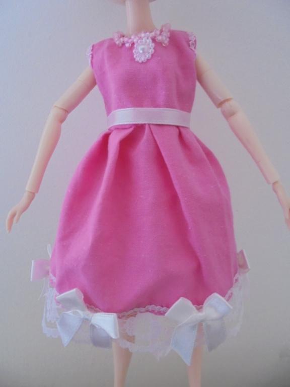 Vente de vêtement Pullip Dsc01311