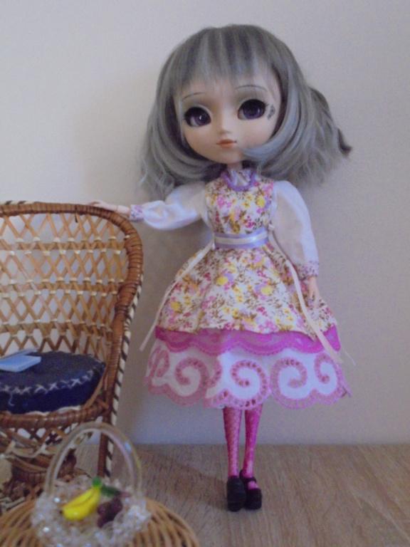 Vente de vêtement Pullip Dsc01313