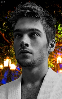 Dylan Sprayberry  - Page 4 Dunbar10