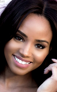 Meagan Tandy Meagan10