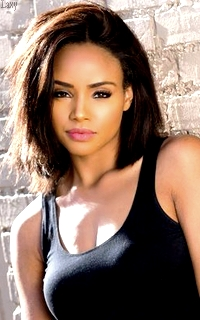 Meagan Tandy Meagan11