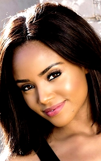 Meagan Tandy Meagan12
