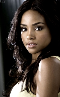 Meagan Tandy Meagan13