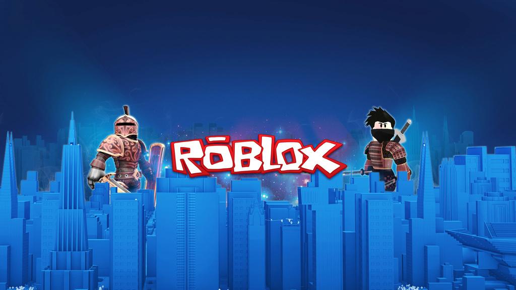 Roblox Login Roblox10