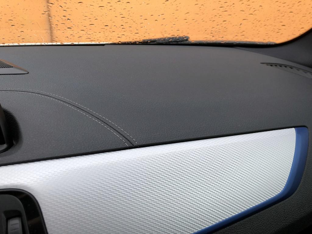 Info da neofita interno auto  Image110