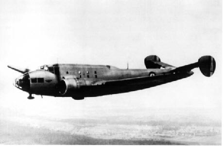 Bloch MB.152 & LeO 451 au 1/72 ème Image010